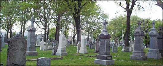 Most Holy Redeemer - Philadelphia, PA